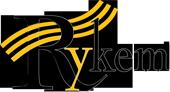 Rykem